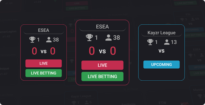 Scroll wheel jump csgo betting mexico vs croatia betting predictions nba